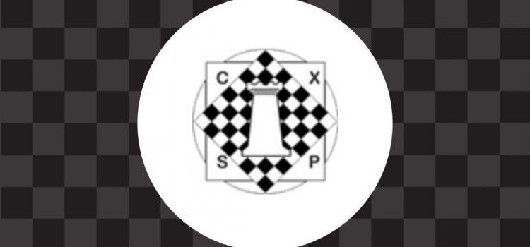 História do CXSP: Ata de Fundação do Clube