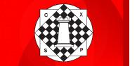 Clube de Xadrez São Paulo