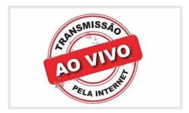 ASSISTA AS PARTIDAS DO FENAJ 2018 AO VIVO COM COMENTÁRIOS