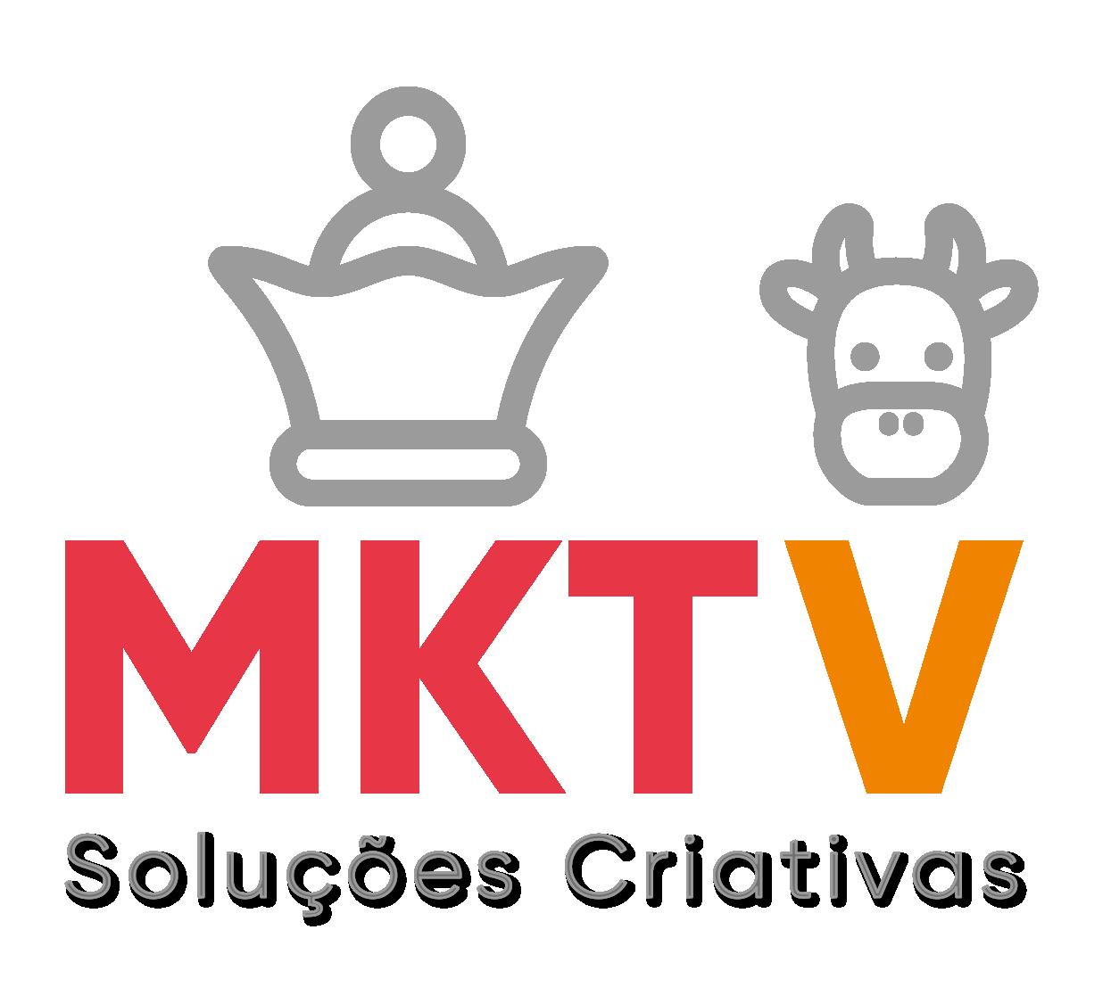 I COPA ESCOLAR MKTV – Resultado