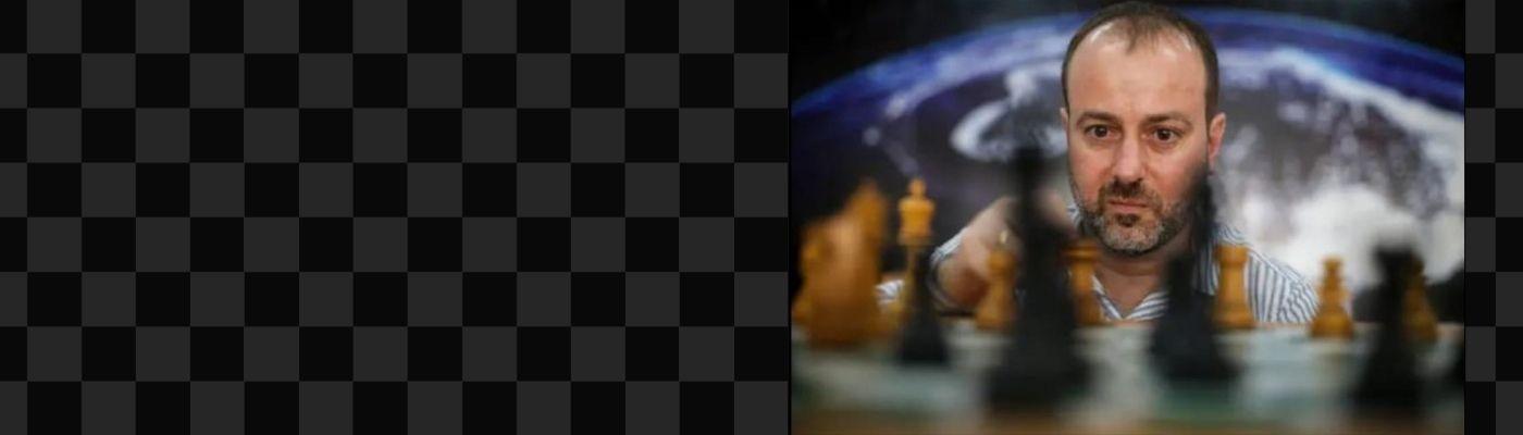 Xadrez em alta com sucesso de Gambito da Rainha