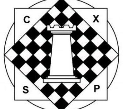Assembleia Geral Extraordinária – Convocação