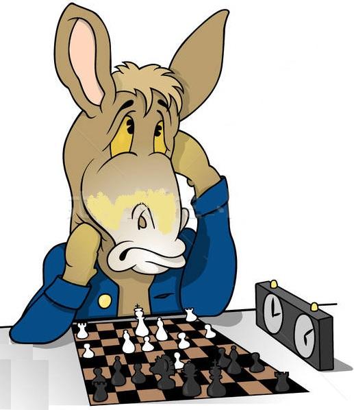IV TORNEIO PENSADO FIDE  SUB 2200