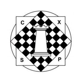 Convocação da Reunião Ordinário do Conselho Deliberativo
